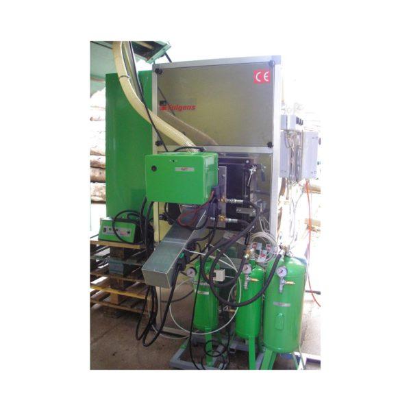 generateur_air_chaud_100kW_biomasse