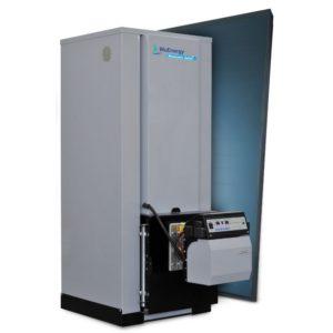 caldaia-a-pellet-blucalor-solar-25-35-50-kw
