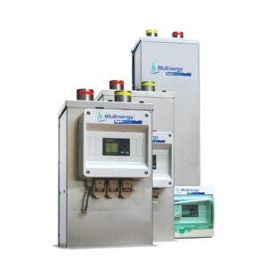 sistema-di-trasporto-pellet-automatizzato-aspiroenergy-bluenergy-srl